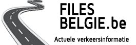 Files in België