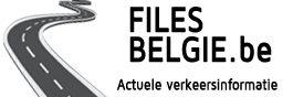 Files in België